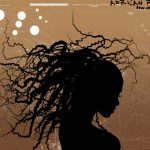 african integration wrong