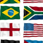 Flags_front