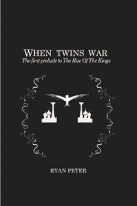 When Twins War