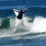 surferbanner