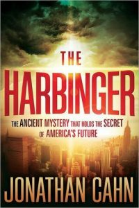 the-harbinger-book
