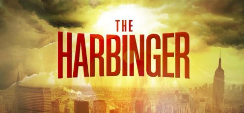 The Harbinger: Really?