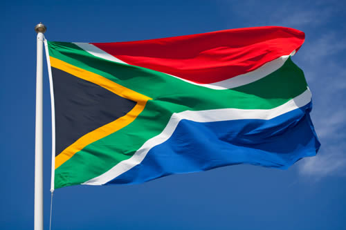 South Africa 2014 Elections: Vote nanny state, or corruption, or human theocracy?