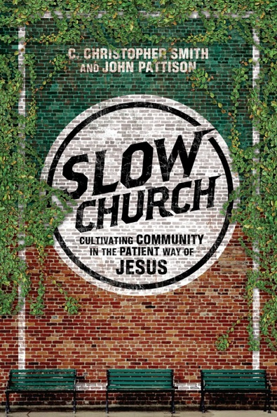 slow-church-book-2
