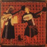 Christian_and_Muslim_playing_ouds_Catinas_de_Santa_Maria_by_king_Alfonso_X