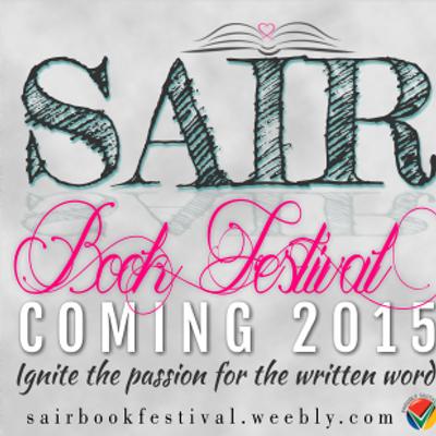 Key take-aways from SAIR this weekend