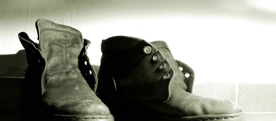 Shoes_2_smaller