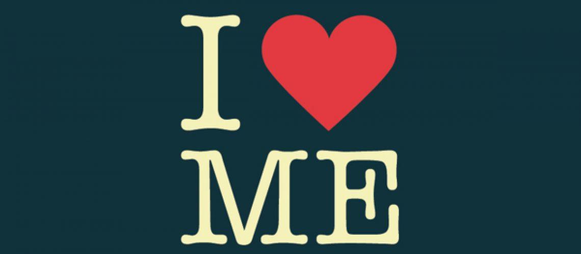 i-love-me-wallpaper